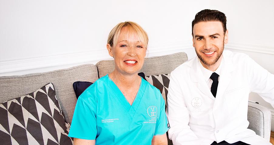 Veritas Dental Care