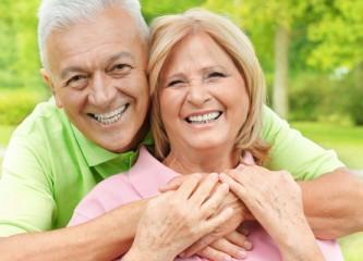 Veritas Dental Care Throw Away Dentures