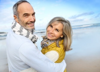 Veritas Dental Care Implants