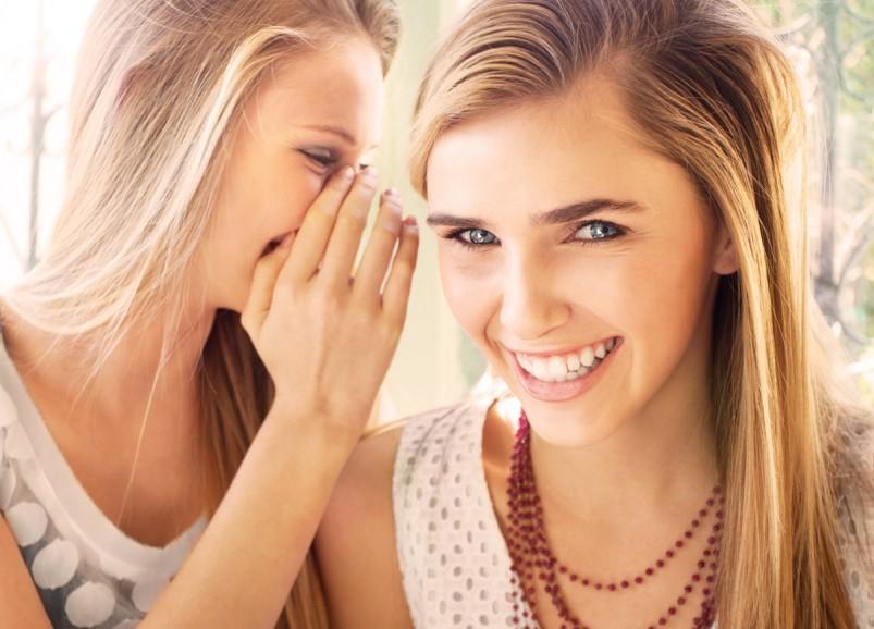Veritas Dental Care Enlighten Whitening