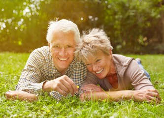 Veritas Dental Care Implant Bridge