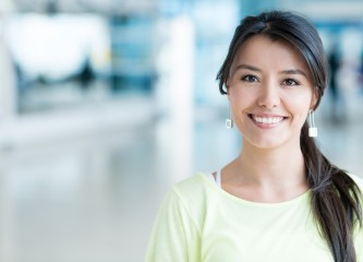 Veritas Dental Care Sleep Dentistry